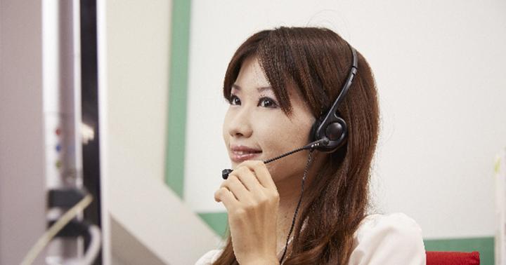 楽天カードが「楽天カード手話通訳サービス」を開始