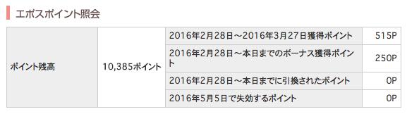 スクリーンショット 2016-04-20 11.33.28