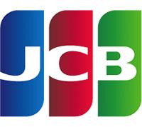 logo_jcb_200