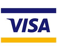 logo_visa_200