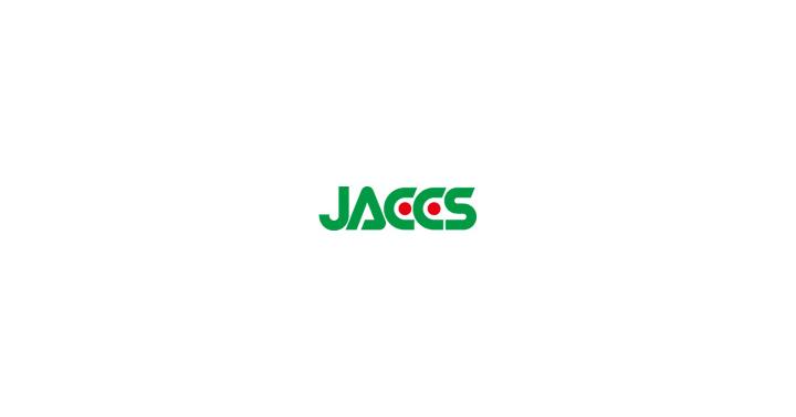 ジャックスReader's Card(リーダーズカード)|クレジットカード徹底分析