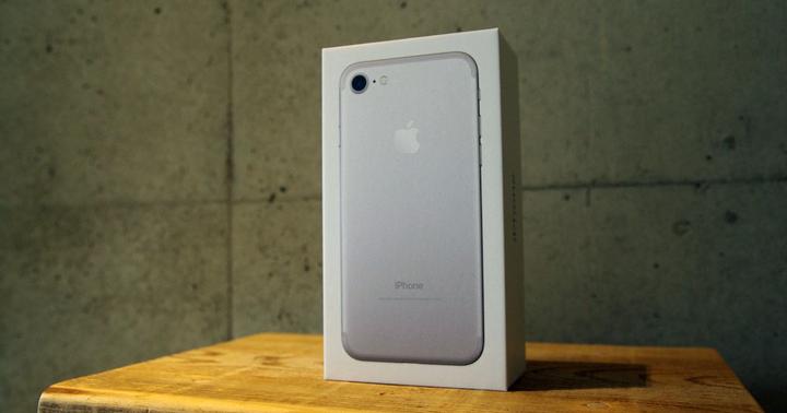 9万円のiPhone 7を、今回もほぼタダで入手!